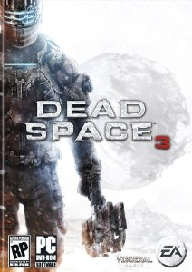 Dead Space 3 By Electronic Arts for PC (Download) – Only $59.99