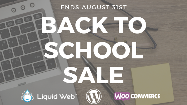 http://www.coupondiscountblog.com/images/Liquid%20Web%20back%20to%20school%20sale.png