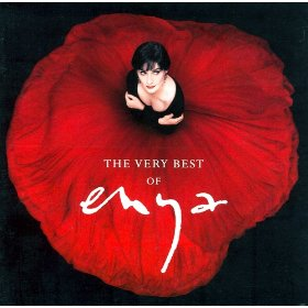 The Very Best Of Enya - Deluxe - Exclusive - $9.49