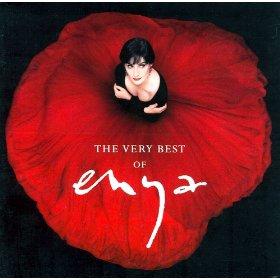 The Very Best Of Enya - Deluxe - Exclusive - $9.49