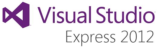 Microsoft Visual Studio - All Versions - From FREE - Visual Studio Express