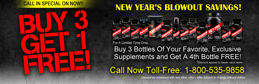 Legal Steroid Alternatives Anabolics – Bodybuilding Supplements – Best Fat Burner – Get Your Free Issues