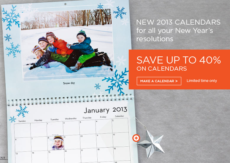 Photo Books, Holiday Cards, Photo Cards, Birth Announcements, Photo Printing - Shutterfly - Up To 40% OFF