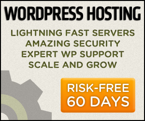 Hassle-Free WordPress Hosting Speed, Scale, Security, and Support, Fully Managed - $29/mo