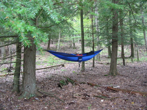 Eagles-Nest-Outfitters-Hammock-2012