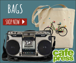 adult-Bags_college_affiliate_banner_300x[1]