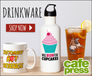adult-Drinkware_college_affiliate_banner[1]