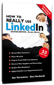 linkedin-book-cover-175x275