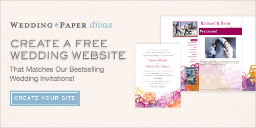 weddingpaperdivas-free-wedding-website